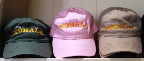 photo_hats